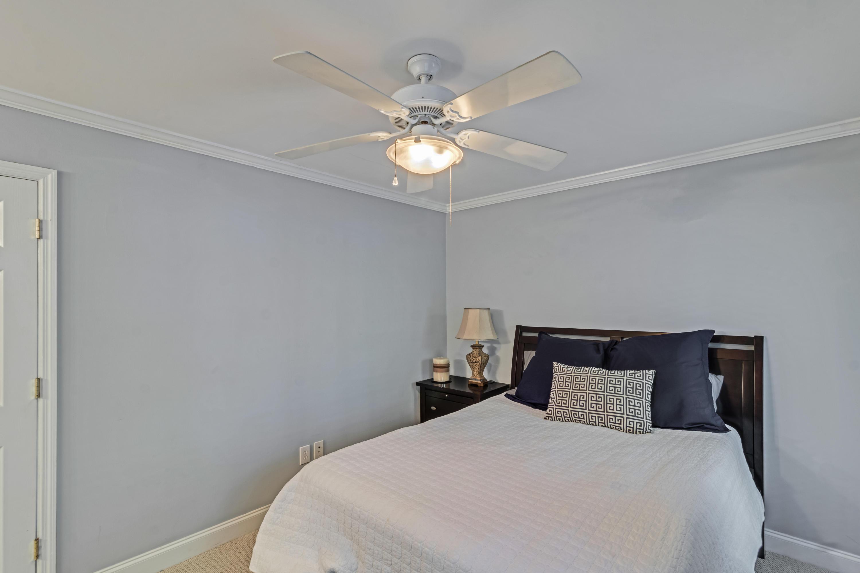 Pelican Cove Homes For Sale - 21 Brockman, Charleston, SC - 28