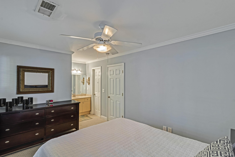 Pelican Cove Homes For Sale - 21 Brockman, Charleston, SC - 27