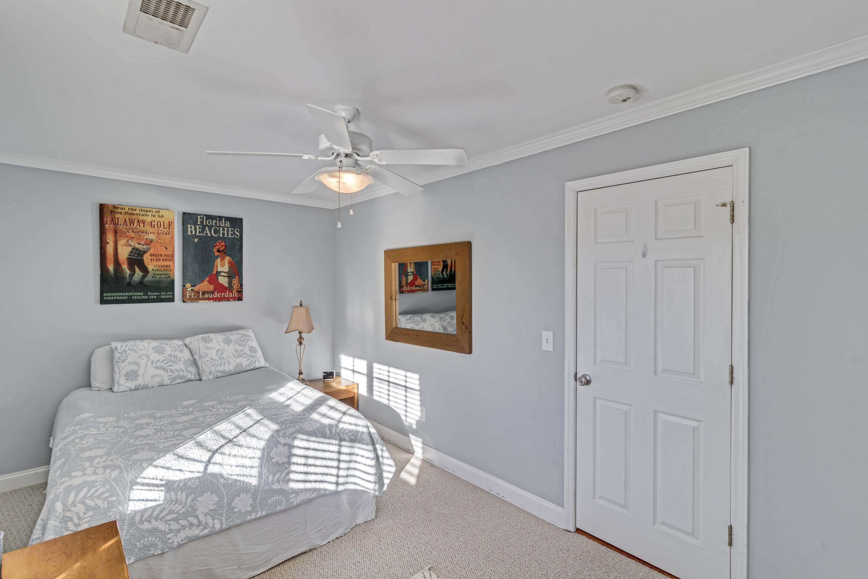 Pelican Cove Homes For Sale - 21 Brockman, Charleston, SC - 23