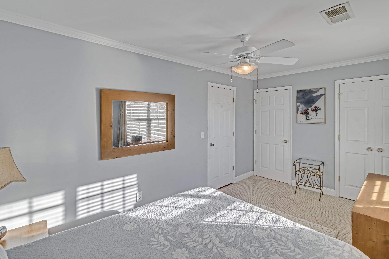 Pelican Cove Homes For Sale - 21 Brockman, Charleston, SC - 22