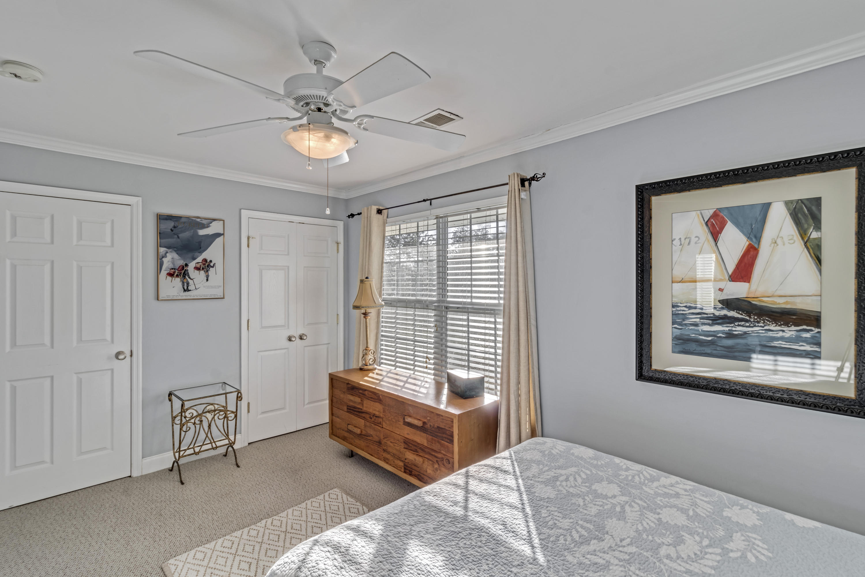 Pelican Cove Homes For Sale - 21 Brockman, Charleston, SC - 21