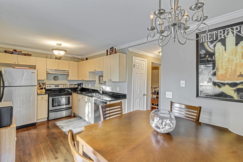 Pelican Cove Homes For Sale - 21 Brockman, Charleston, SC - 6