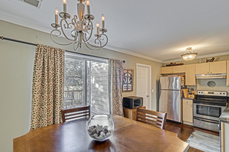 Pelican Cove Homes For Sale - 21 Brockman, Charleston, SC - 32