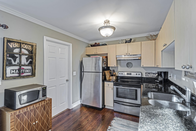 Pelican Cove Homes For Sale - 21 Brockman, Charleston, SC - 7