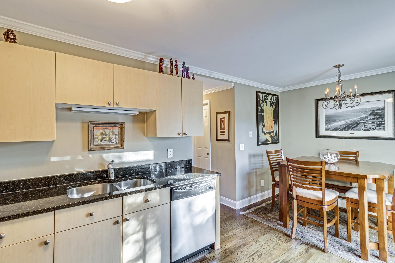 Pelican Cove Homes For Sale - 21 Brockman, Charleston, SC - 31