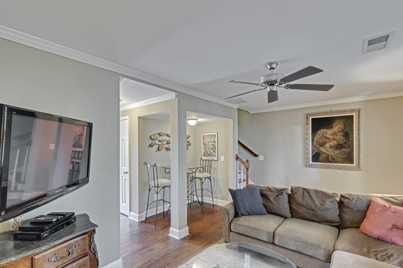 Pelican Cove Homes For Sale - 21 Brockman, Charleston, SC - 9