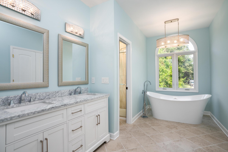Ashland Plantation Homes For Sale - 2363 Rice Pond, Charleston, SC - 44
