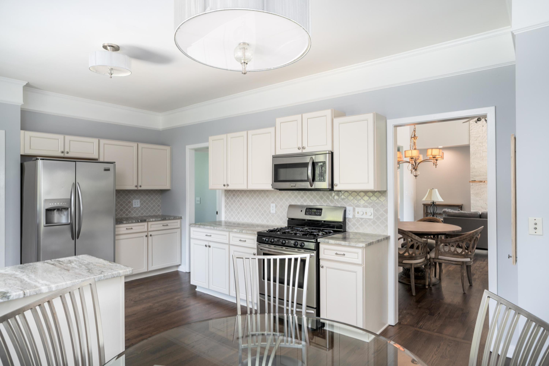 Ashland Plantation Homes For Sale - 2363 Rice Pond, Charleston, SC - 41