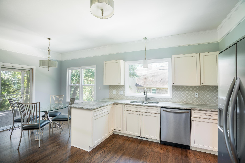 Ashland Plantation Homes For Sale - 2363 Rice Pond, Charleston, SC - 3