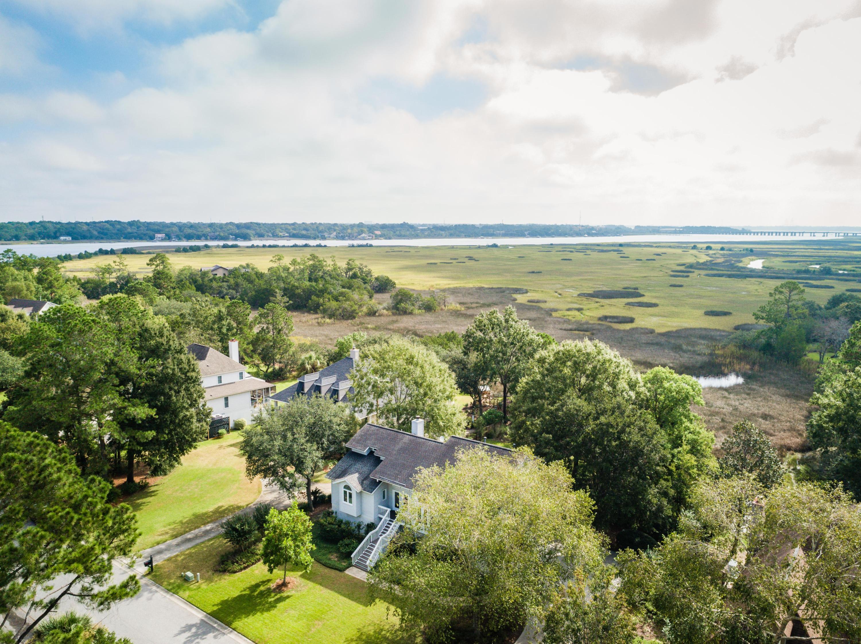 Ashland Plantation Homes For Sale - 2363 Rice Pond, Charleston, SC - 25