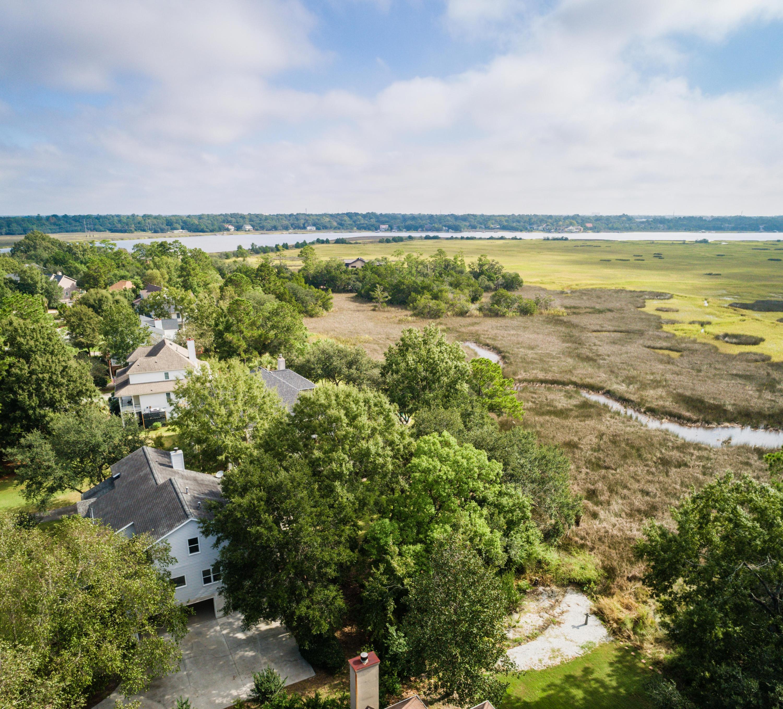 Ashland Plantation Homes For Sale - 2363 Rice Pond, Charleston, SC - 11
