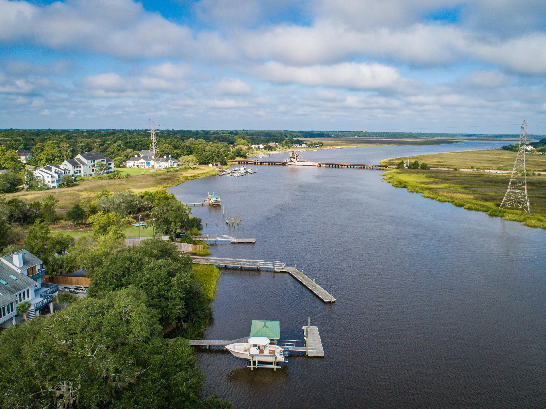 Ashland Plantation Homes For Sale - 2363 Rice Pond, Charleston, SC - 8