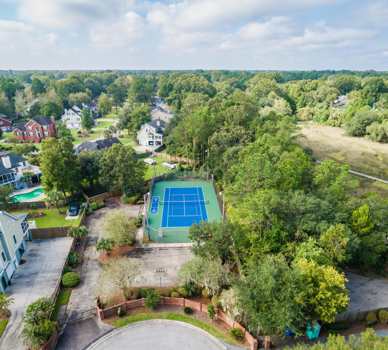 Ashland Plantation Homes For Sale - 2363 Rice Pond, Charleston, SC - 0