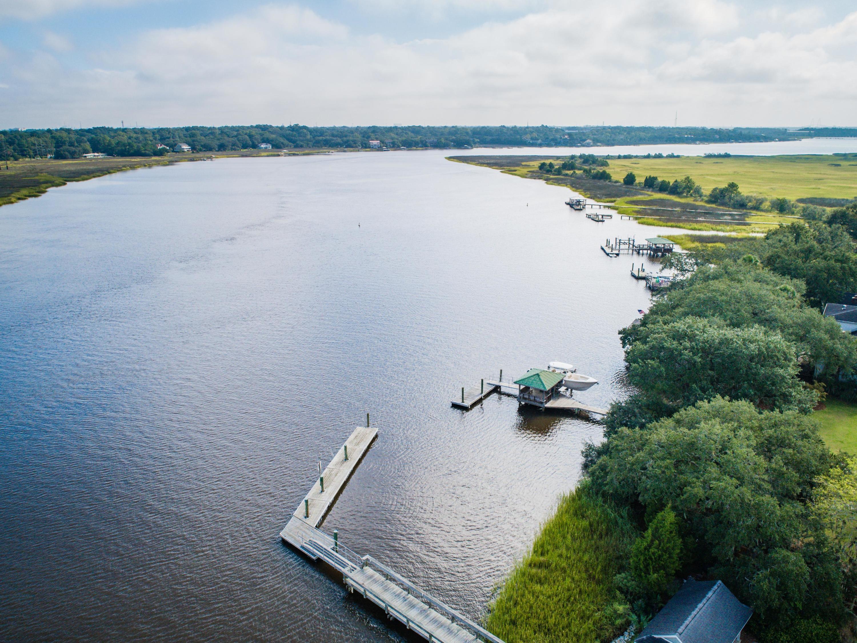 Ashland Plantation Homes For Sale - 2363 Rice Pond, Charleston, SC - 10