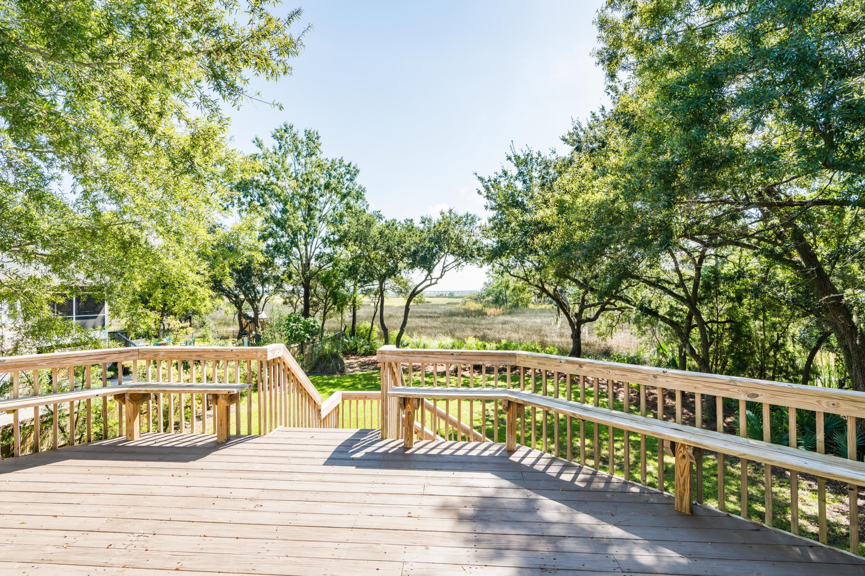 Ashland Plantation Homes For Sale - 2363 Rice Pond, Charleston, SC - 15