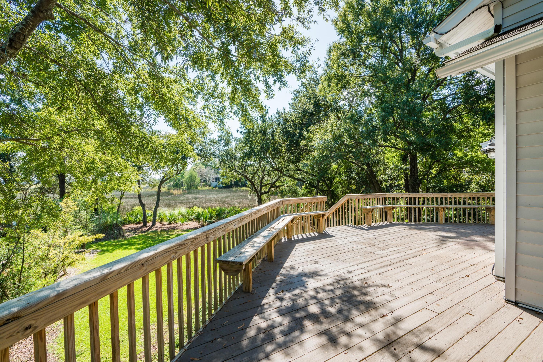 Ashland Plantation Homes For Sale - 2363 Rice Pond, Charleston, SC - 23