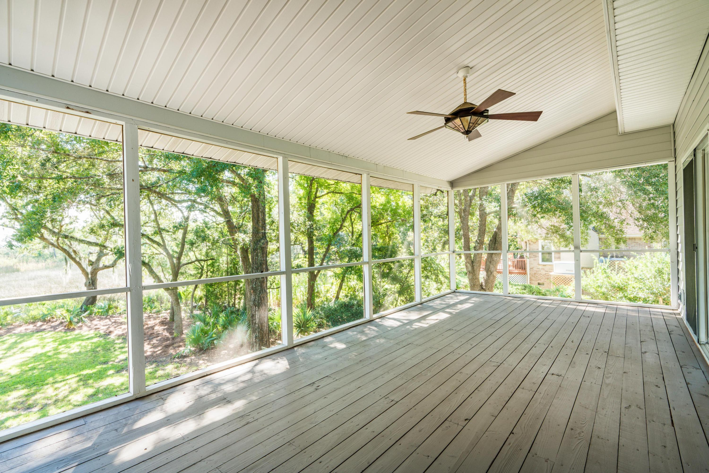 Ashland Plantation Homes For Sale - 2363 Rice Pond, Charleston, SC - 21