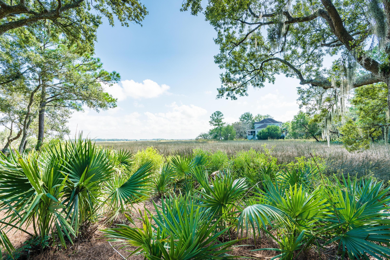 Ashland Plantation Homes For Sale - 2363 Rice Pond, Charleston, SC - 20
