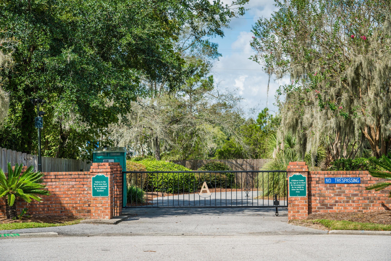 Ashland Plantation Homes For Sale - 2363 Rice Pond, Charleston, SC - 2