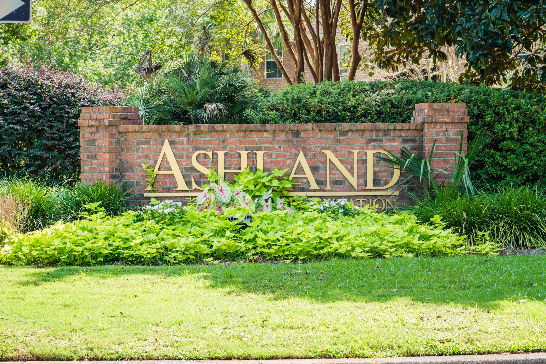 Ashland Plantation Homes For Sale - 2363 Rice Pond, Charleston, SC - 1