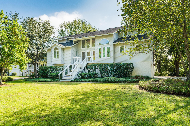Ashland Plantation Homes For Sale - 2363 Rice Pond, Charleston, SC - 26