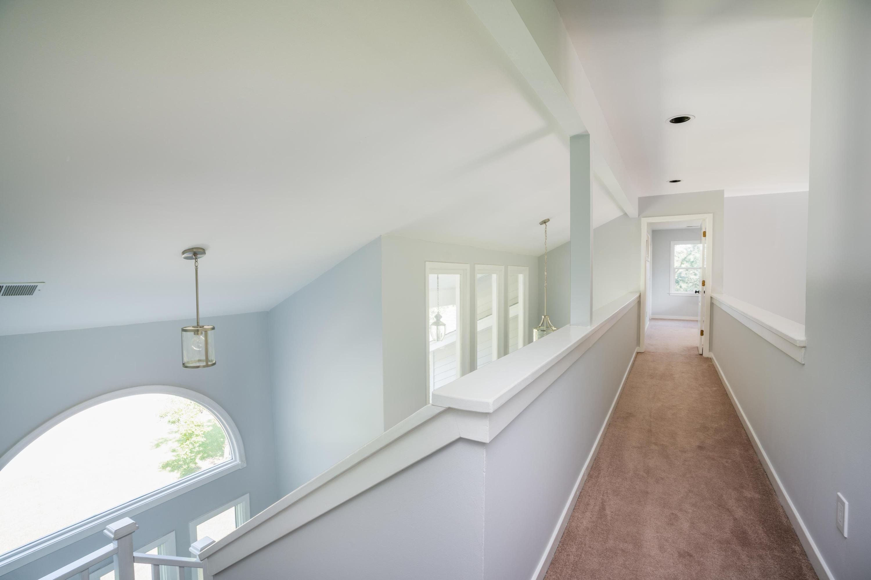 Ashland Plantation Homes For Sale - 2363 Rice Pond, Charleston, SC - 46
