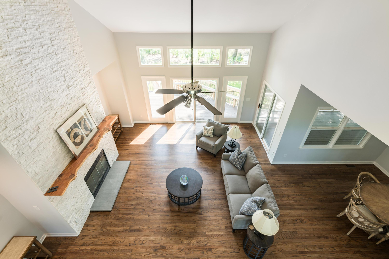 Ashland Plantation Homes For Sale - 2363 Rice Pond, Charleston, SC - 47