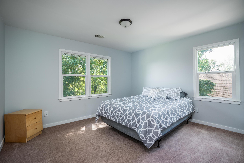 Ashland Plantation Homes For Sale - 2363 Rice Pond, Charleston, SC - 49