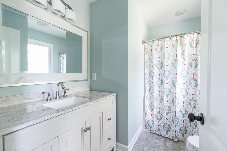 Ashland Plantation Homes For Sale - 2363 Rice Pond, Charleston, SC - 51
