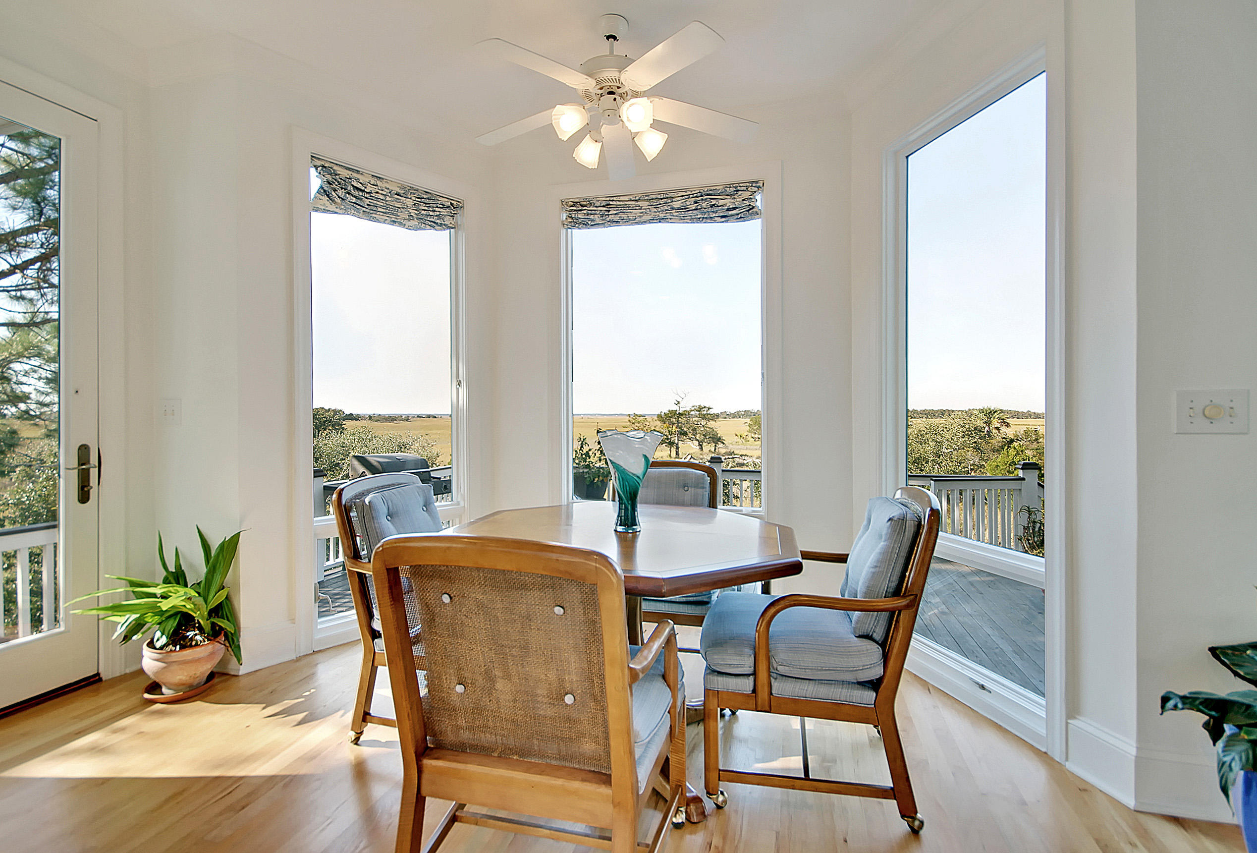 Wild Dunes Homes For Sale - 21 Seagrass, Isle of Palms, SC - 20