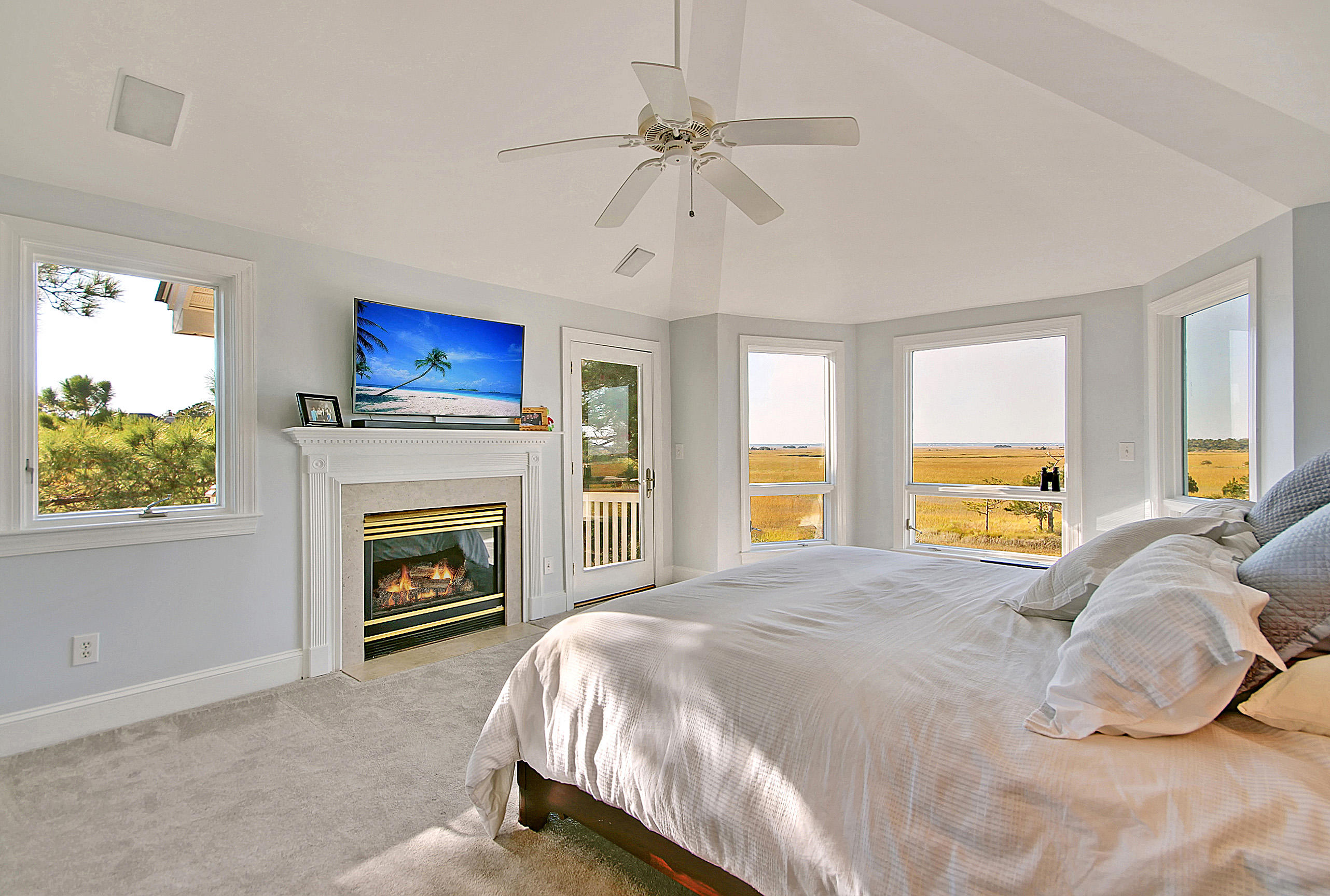 Wild Dunes Homes For Sale - 21 Seagrass, Isle of Palms, SC - 38