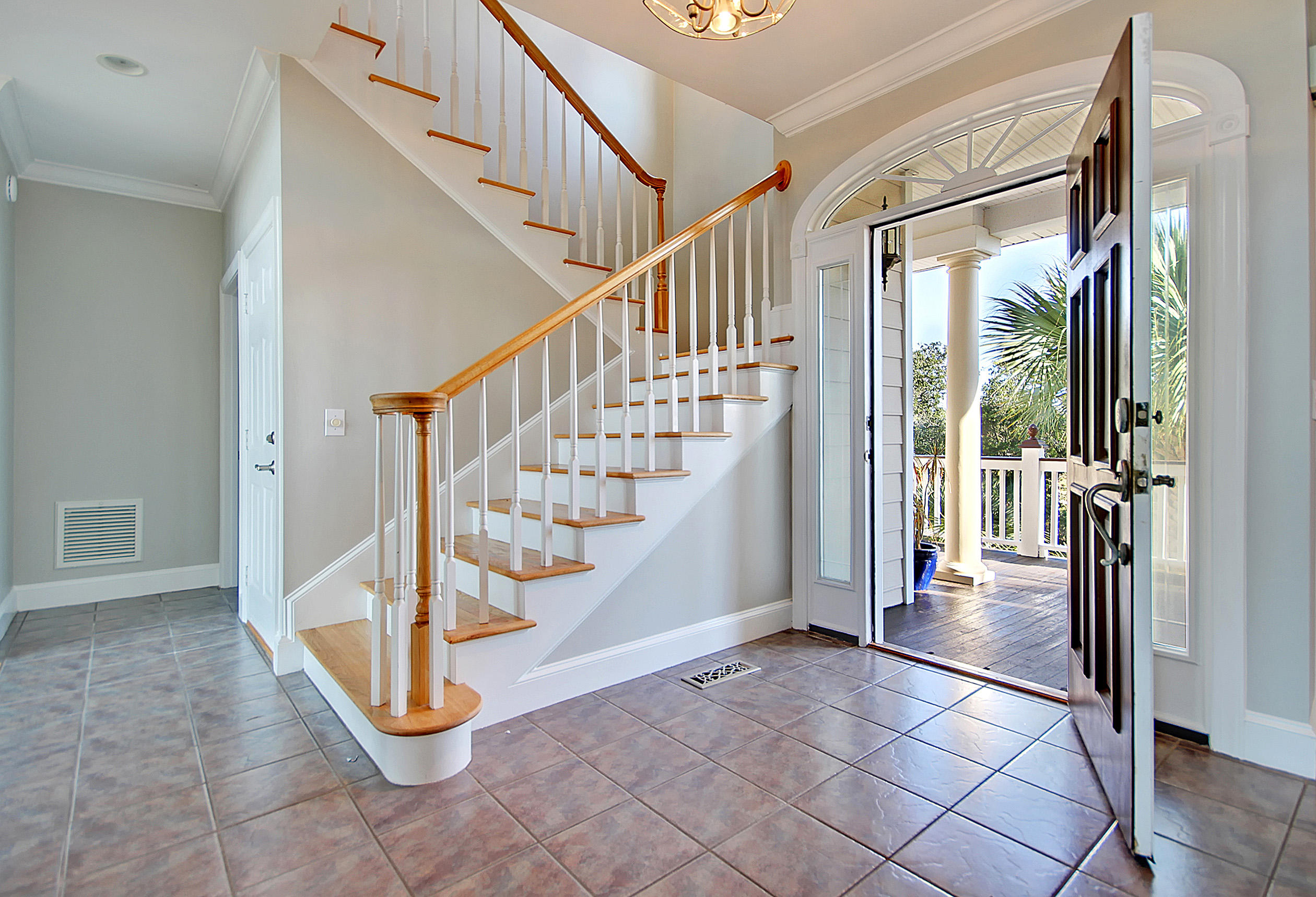 Wild Dunes Homes For Sale - 21 Seagrass, Isle of Palms, SC - 6