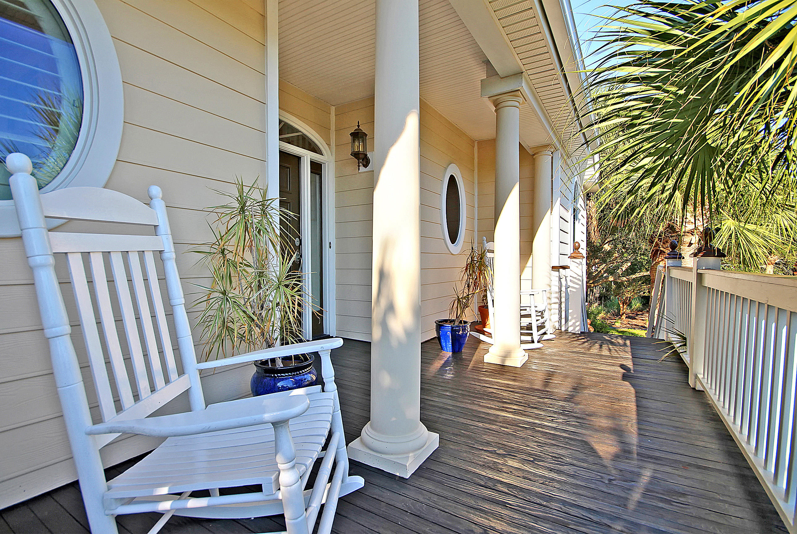 Wild Dunes Homes For Sale - 21 Seagrass, Isle of Palms, SC - 7
