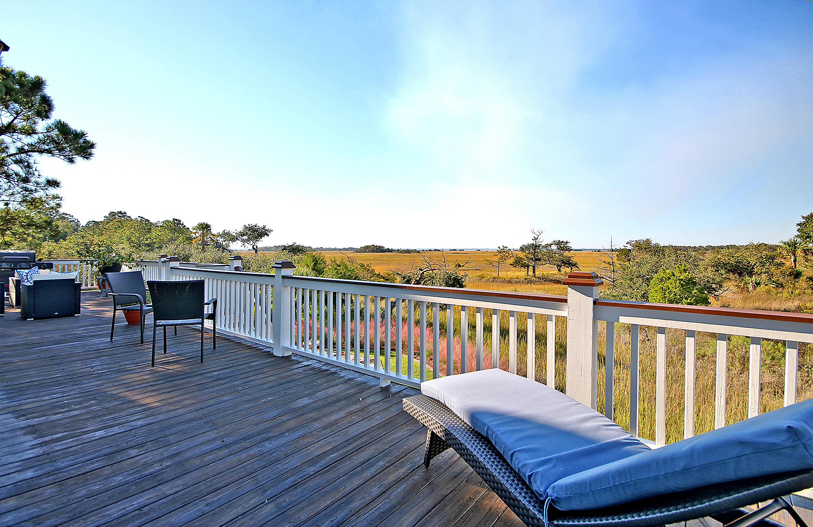 Wild Dunes Homes For Sale - 21 Seagrass, Isle of Palms, SC - 14