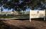 2747 Old Oak Walk, Seabrook Island, SC 29455