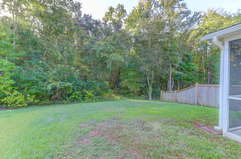 Tupelo Homes For Sale - 3778 Tupelo Church, Mount Pleasant, SC - 4