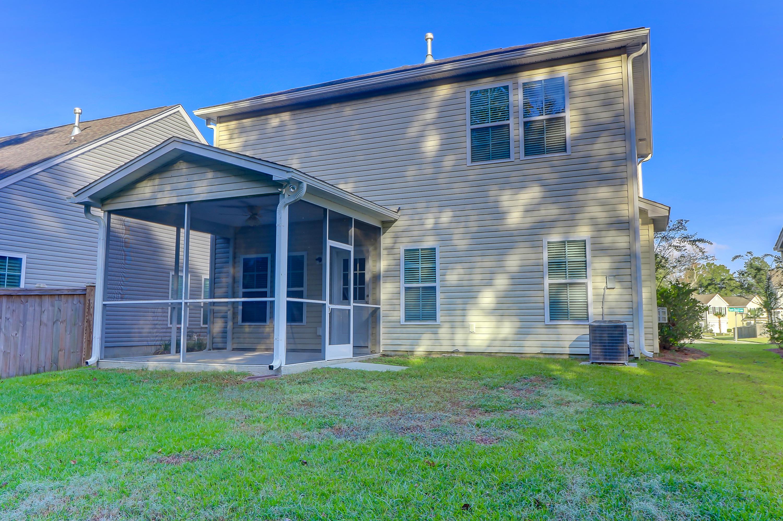 Tupelo Homes For Sale - 3778 Tupelo Church, Mount Pleasant, SC - 9