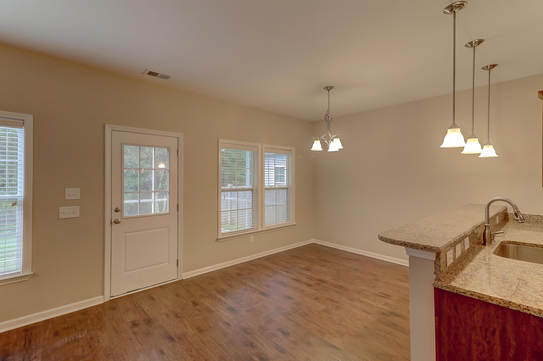 Tupelo Homes For Sale - 3778 Tupelo Church, Mount Pleasant, SC - 15