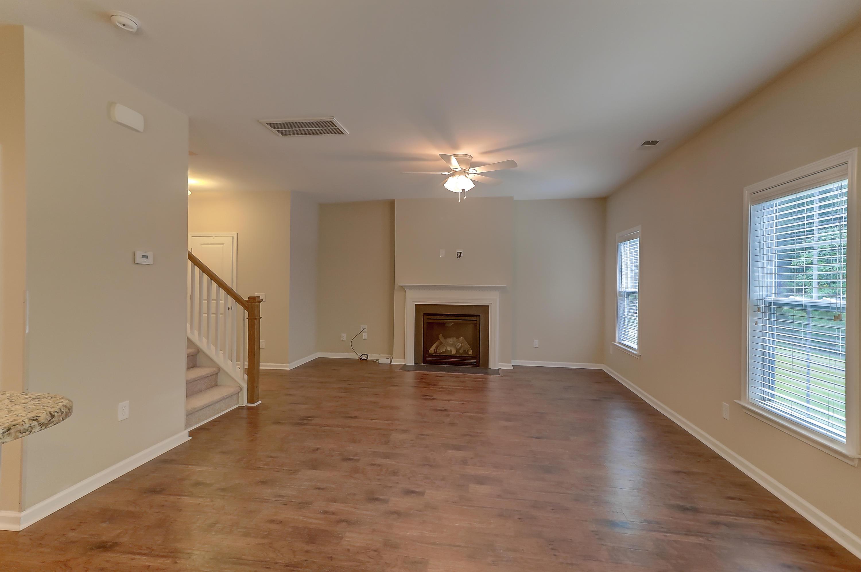 Tupelo Homes For Sale - 3778 Tupelo Church, Mount Pleasant, SC - 48