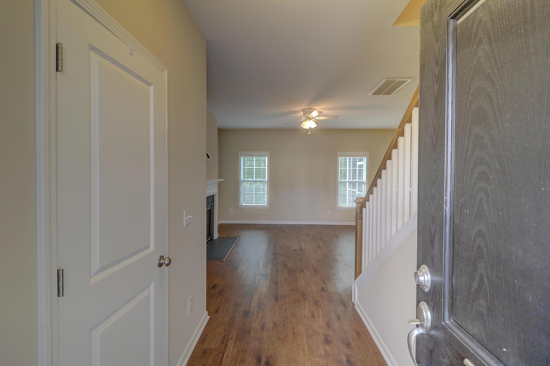 Tupelo Homes For Sale - 3778 Tupelo Church, Mount Pleasant, SC - 18