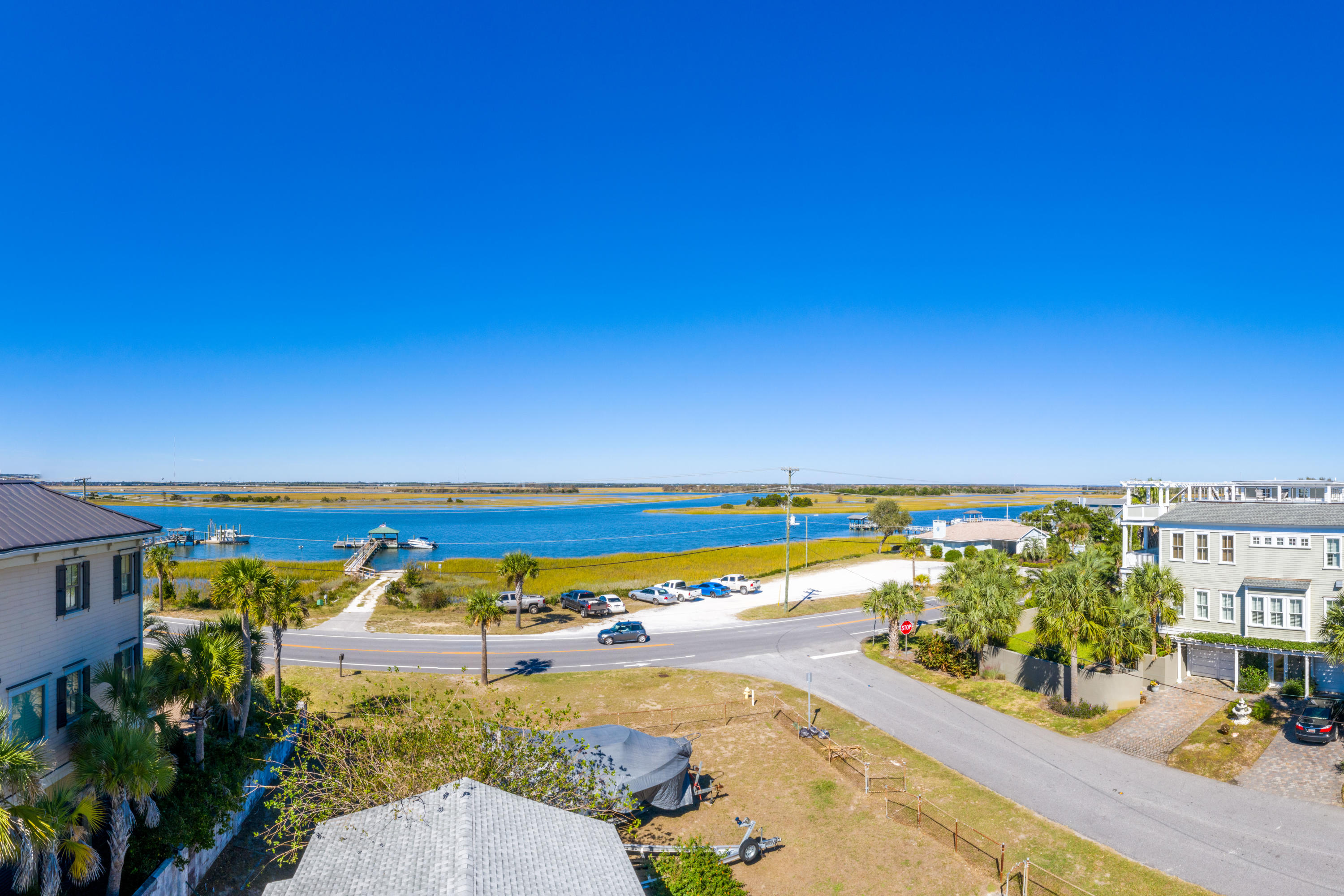 Isle of Palms Lots For Sale - 120 Palm, Isle of Palms, SC - 9