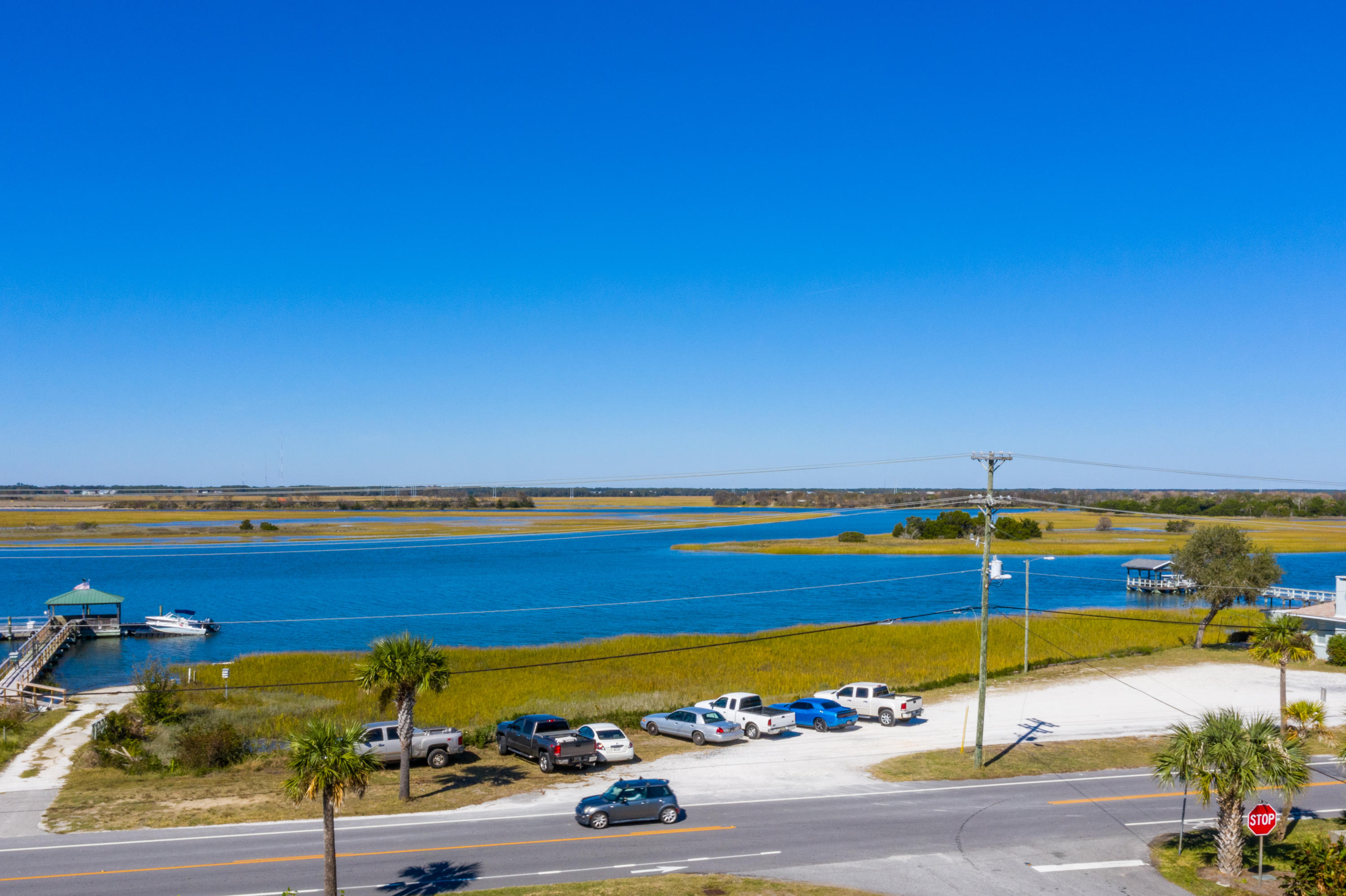 Isle of Palms Lots For Sale - 120 Palm, Isle of Palms, SC - 5