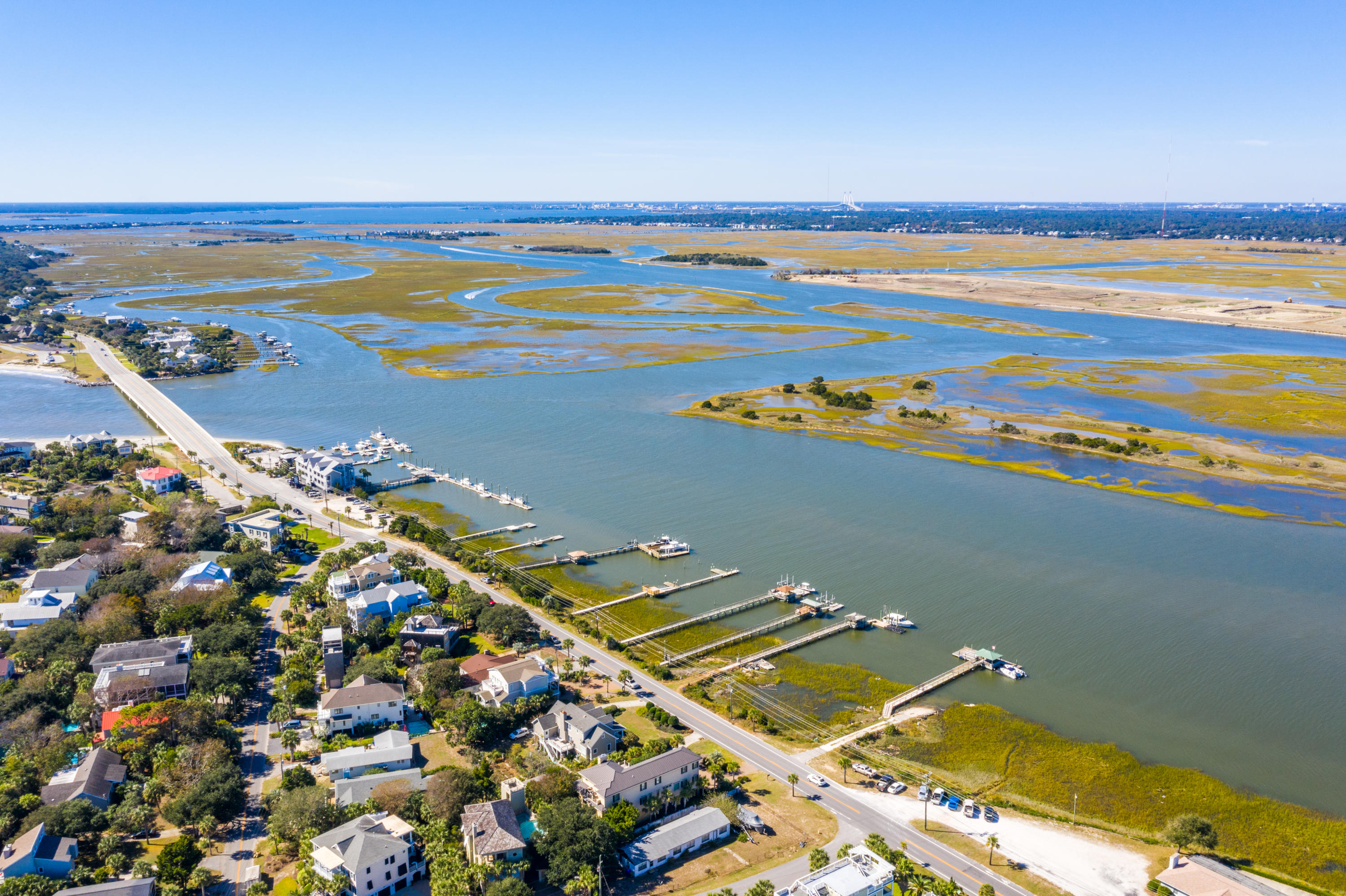 Isle of Palms Lots For Sale - 120 Palm, Isle of Palms, SC - 7