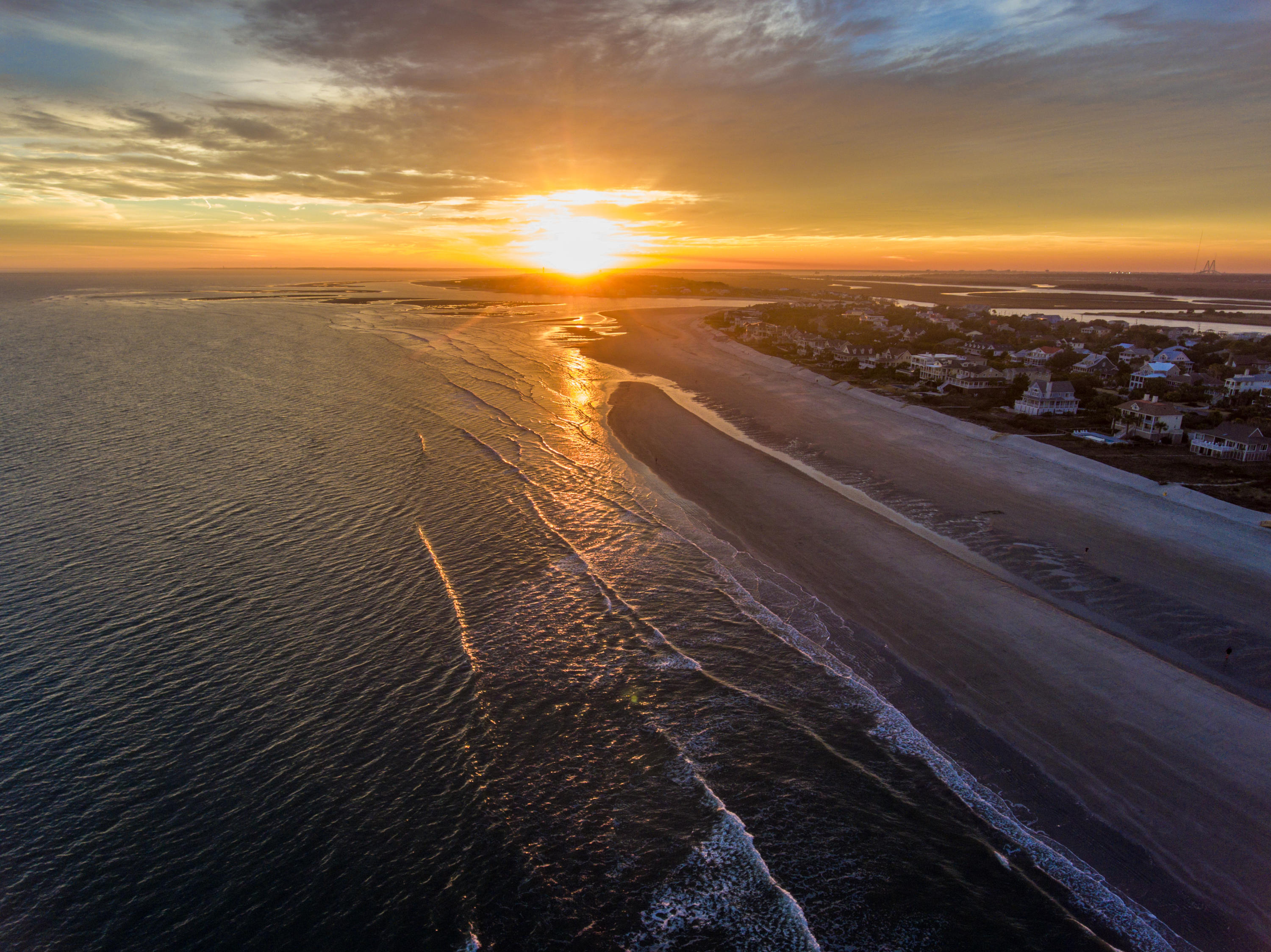 Isle of Palms Lots For Sale - 120 Palm, Isle of Palms, SC - 3