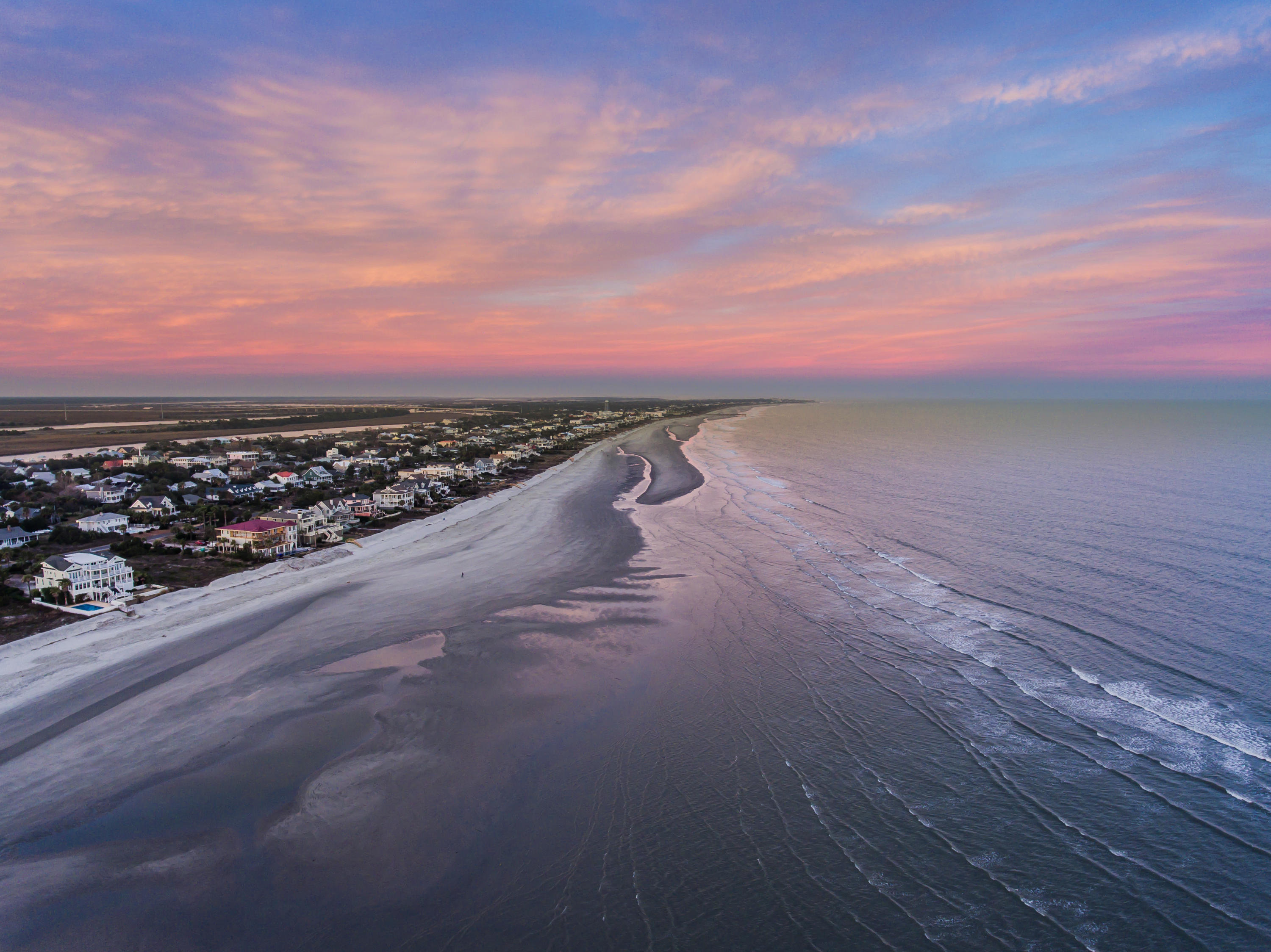 Isle of Palms Lots For Sale - 120 Palm, Isle of Palms, SC - 0