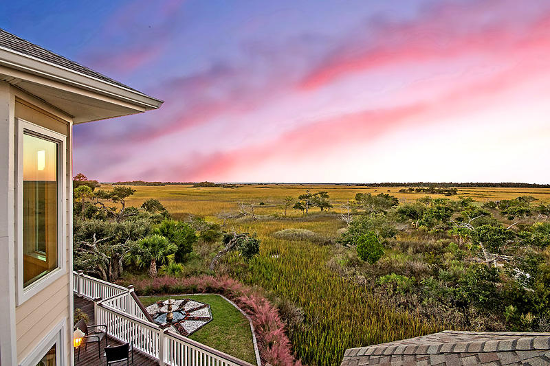Wild Dunes Homes For Sale - 21 Seagrass, Isle of Palms, SC - 9