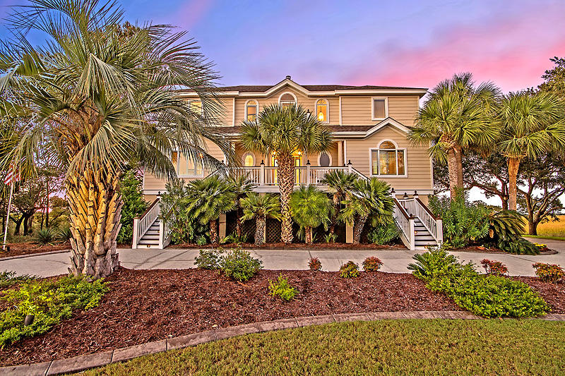 Wild Dunes Homes For Sale - 21 Seagrass, Isle of Palms, SC - 58