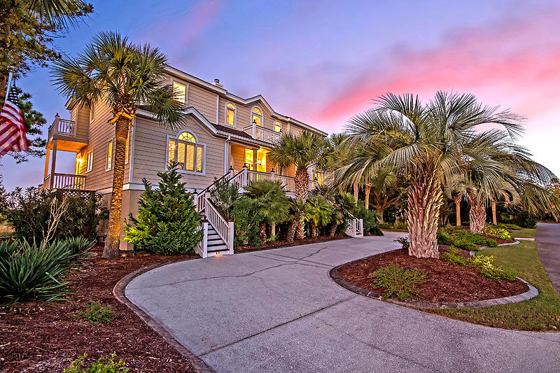 Wild Dunes Homes For Sale - 21 Seagrass, Isle of Palms, SC - 24