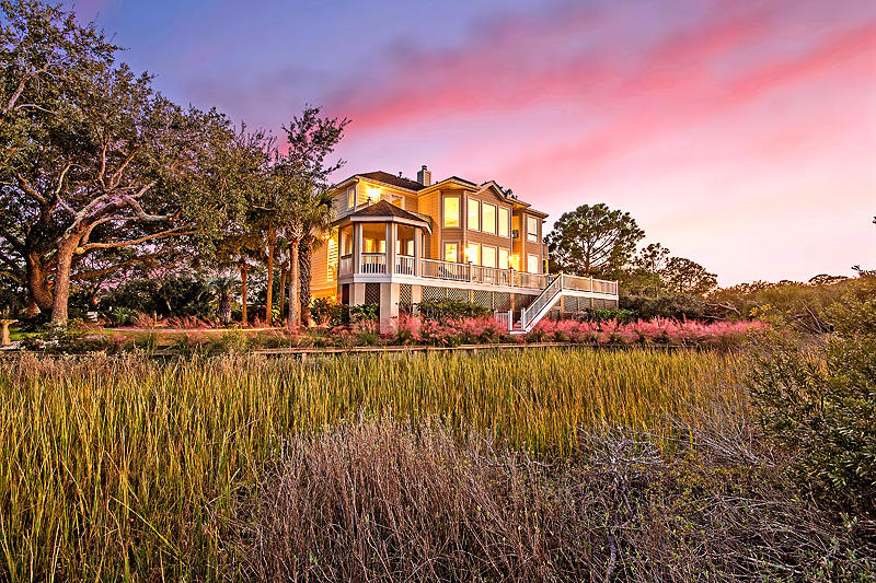 Wild Dunes Homes For Sale - 21 Seagrass, Isle of Palms, SC - 53