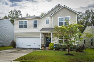 2907 Glenarden Drive, Charleston, SC 29414